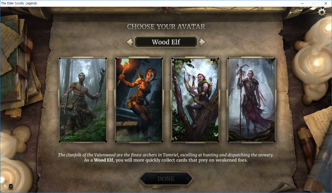 The Elder Scrolls_ Legends first screen.png